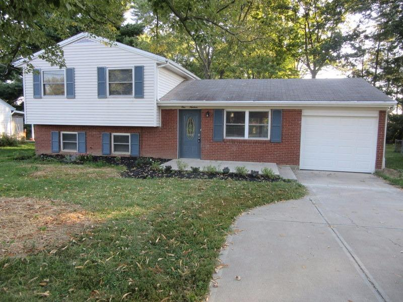 Photo 1 for 119 Saint Jude Cir Florence, KY 41042