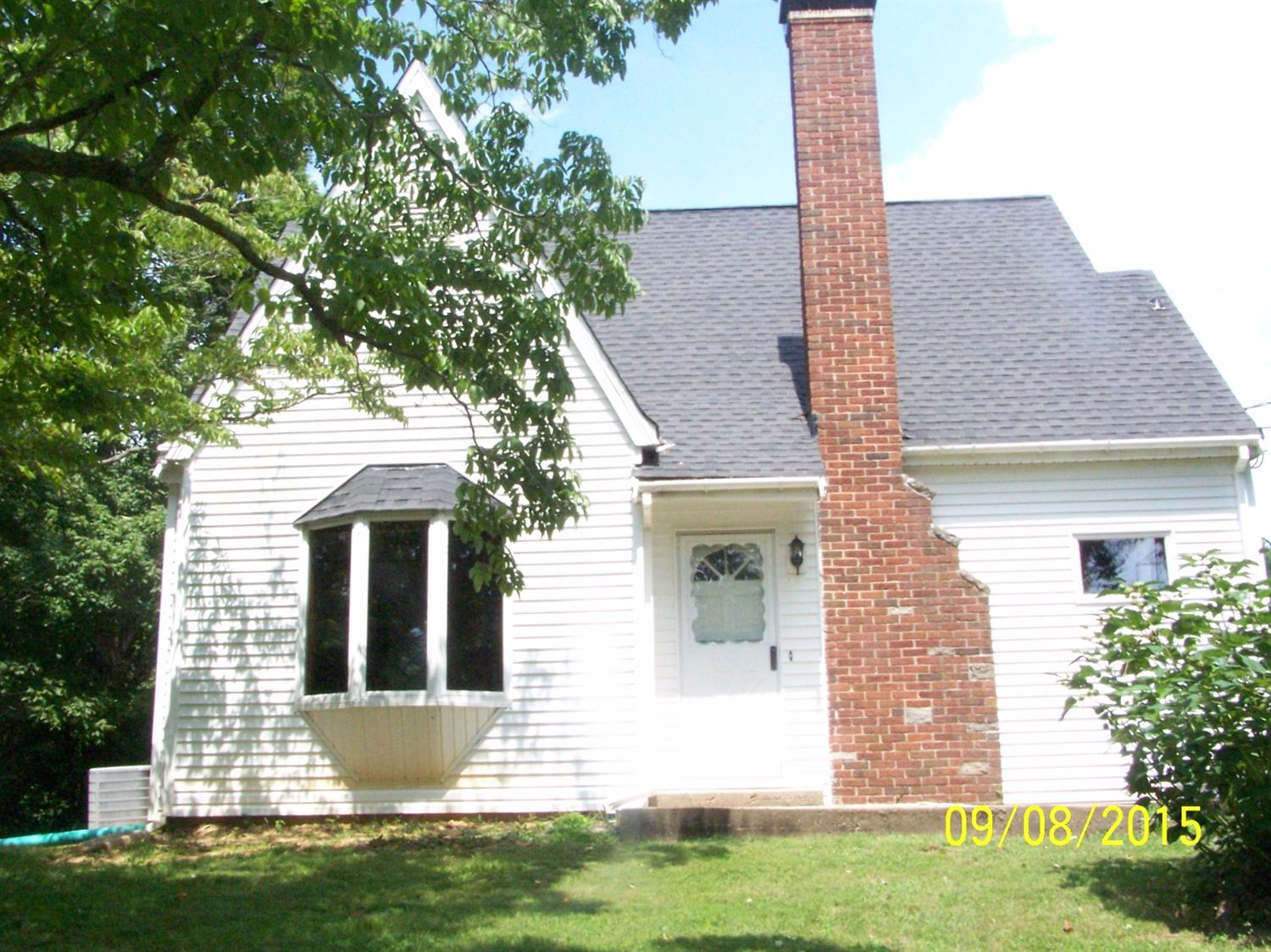 real estate photo 1 for 5084 Waterloo Rd Burlington, KY 41005