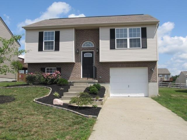 real estate photo 1 for 614 Branch Ct Independence, KY 41051