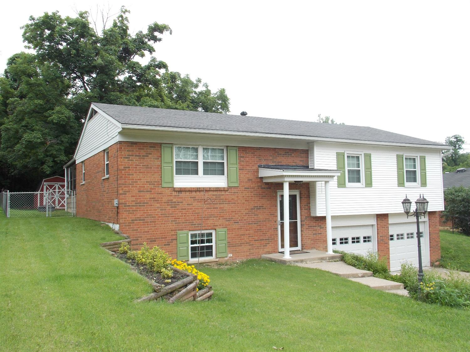 real estate photo 1 for 6000 Belair Dr Florence, KY 41042