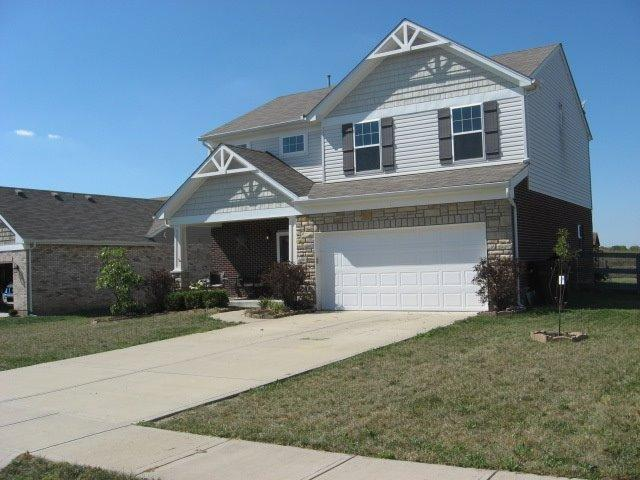real estate photo 1 for 6351 Alexandra Ct Independence, KY 41051