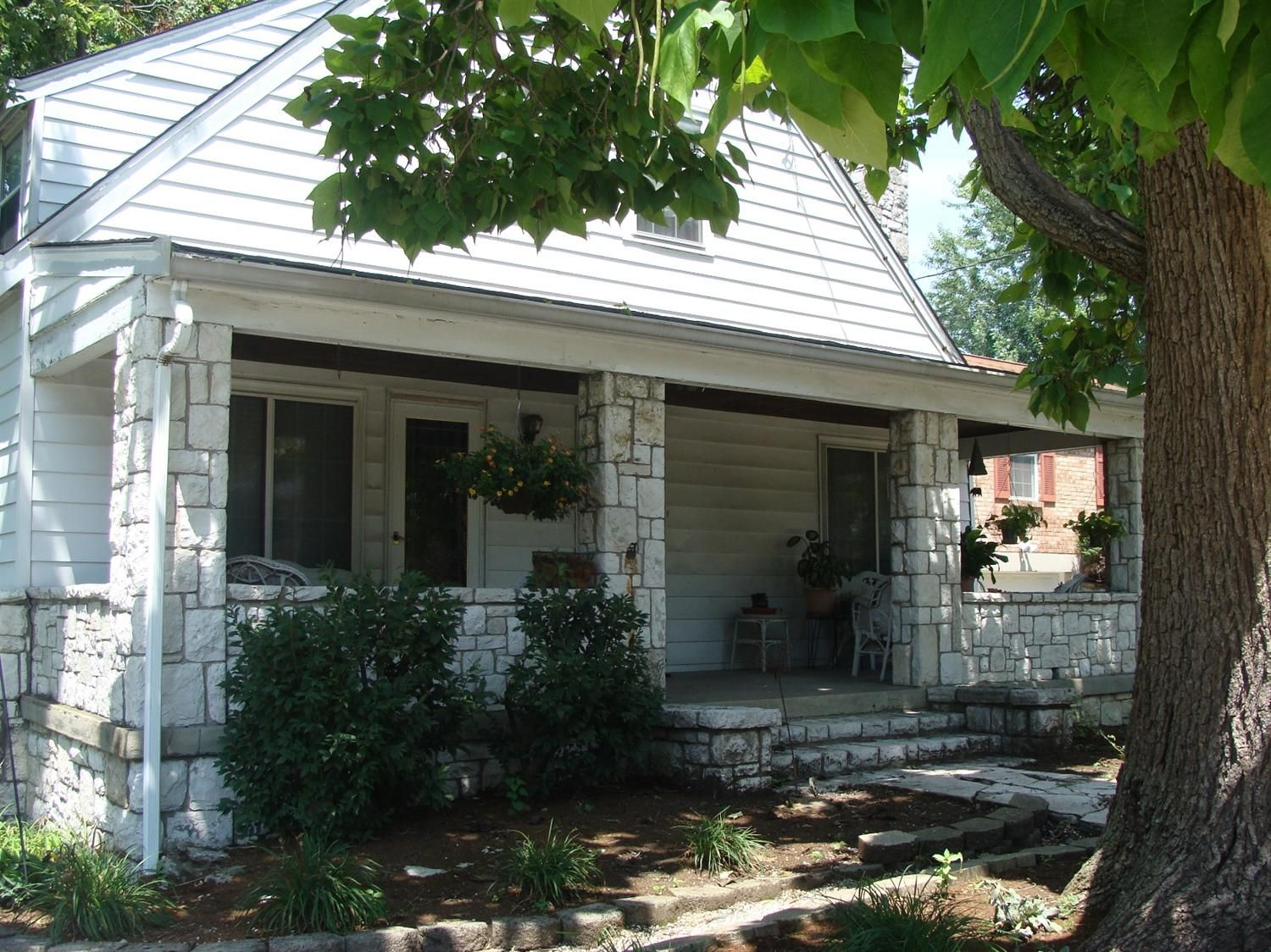 real estate photo 1 for 3308 Thomas St Erlanger, KY 41018