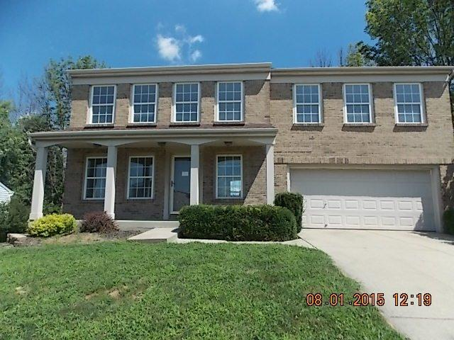 real estate photo 1 for 6387 LAKE ARBOR Independence, KY 41051