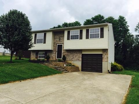 Photo 1 for 635 Spillman Dr Dry Ridge, KY 41035