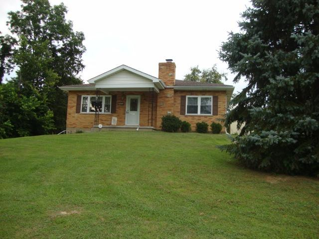 real estate photo 1 for 2570 Petersburg Rd Hebron, KY 41048