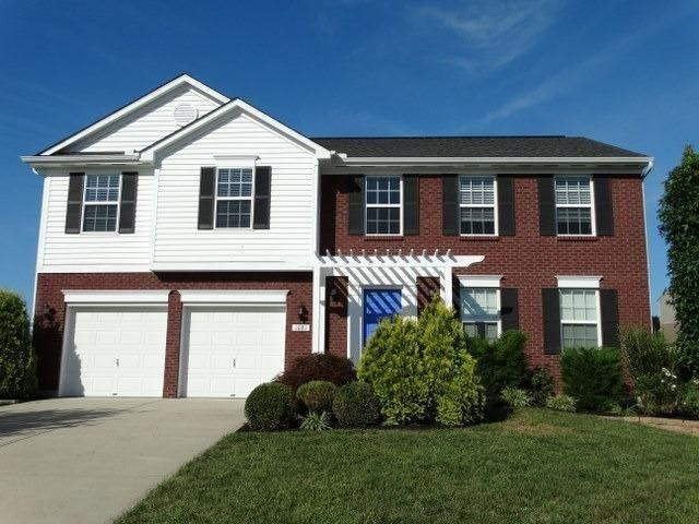 Photo 1 for 1681 Bingham Cir Hebron, KY 41048