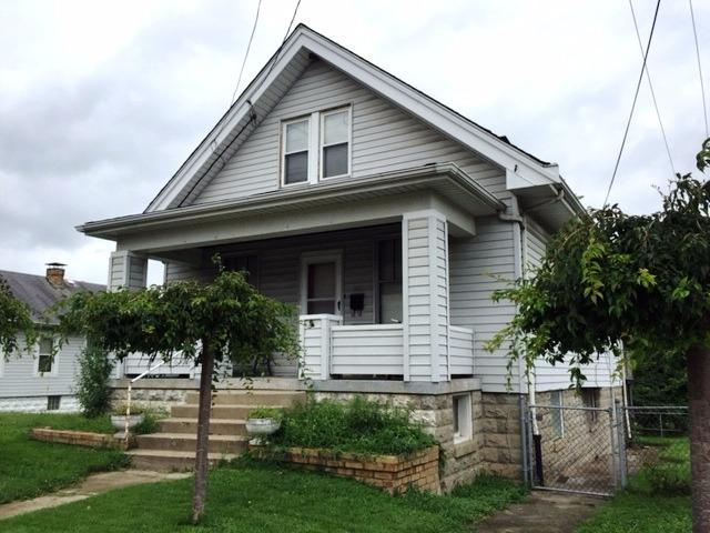 real estate photo 1 for 502 Elm St Ludlow, KY 41016