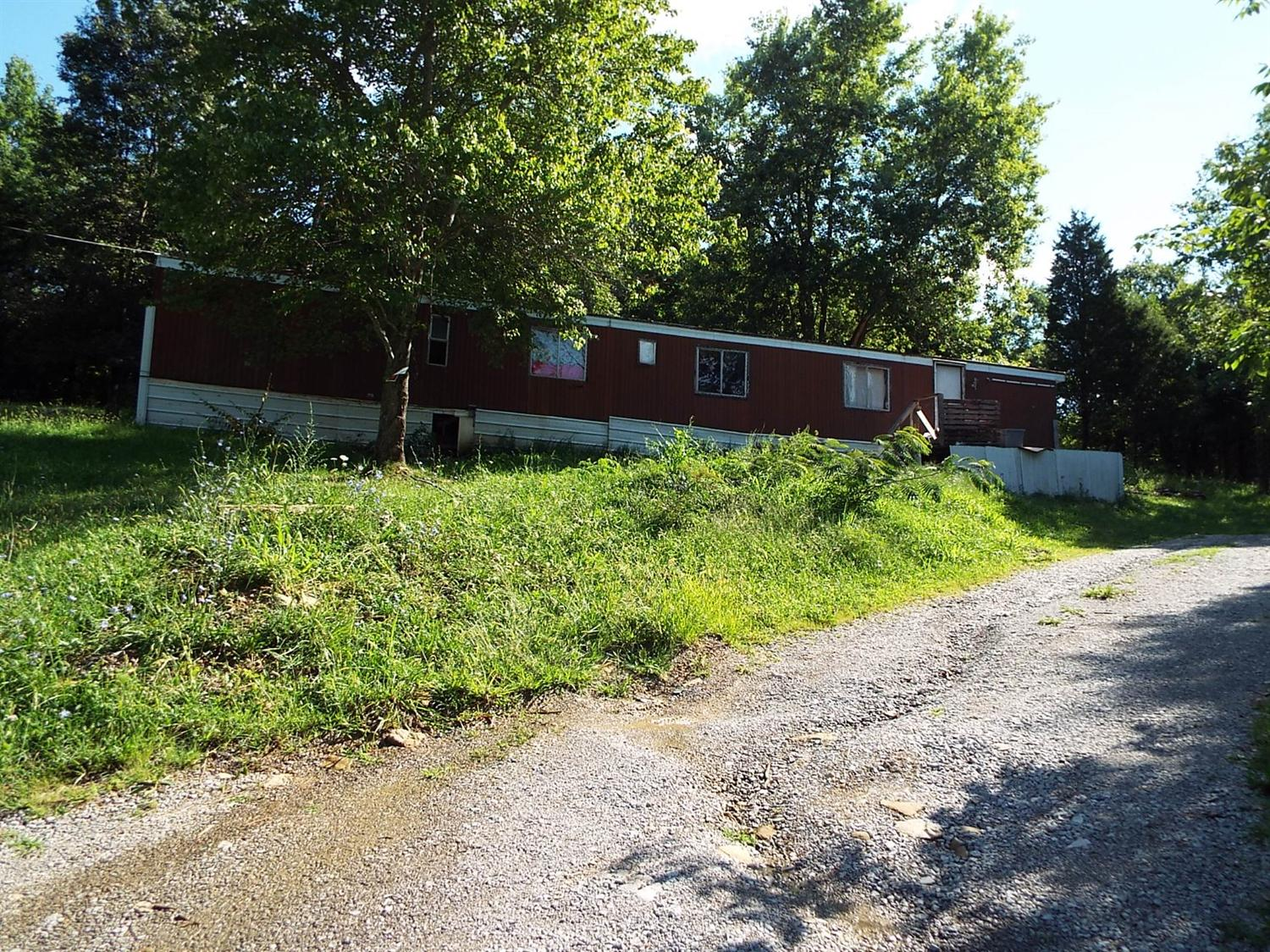 real estate photo 1 for 10430 Dixie HWY Corinth, KY 41010