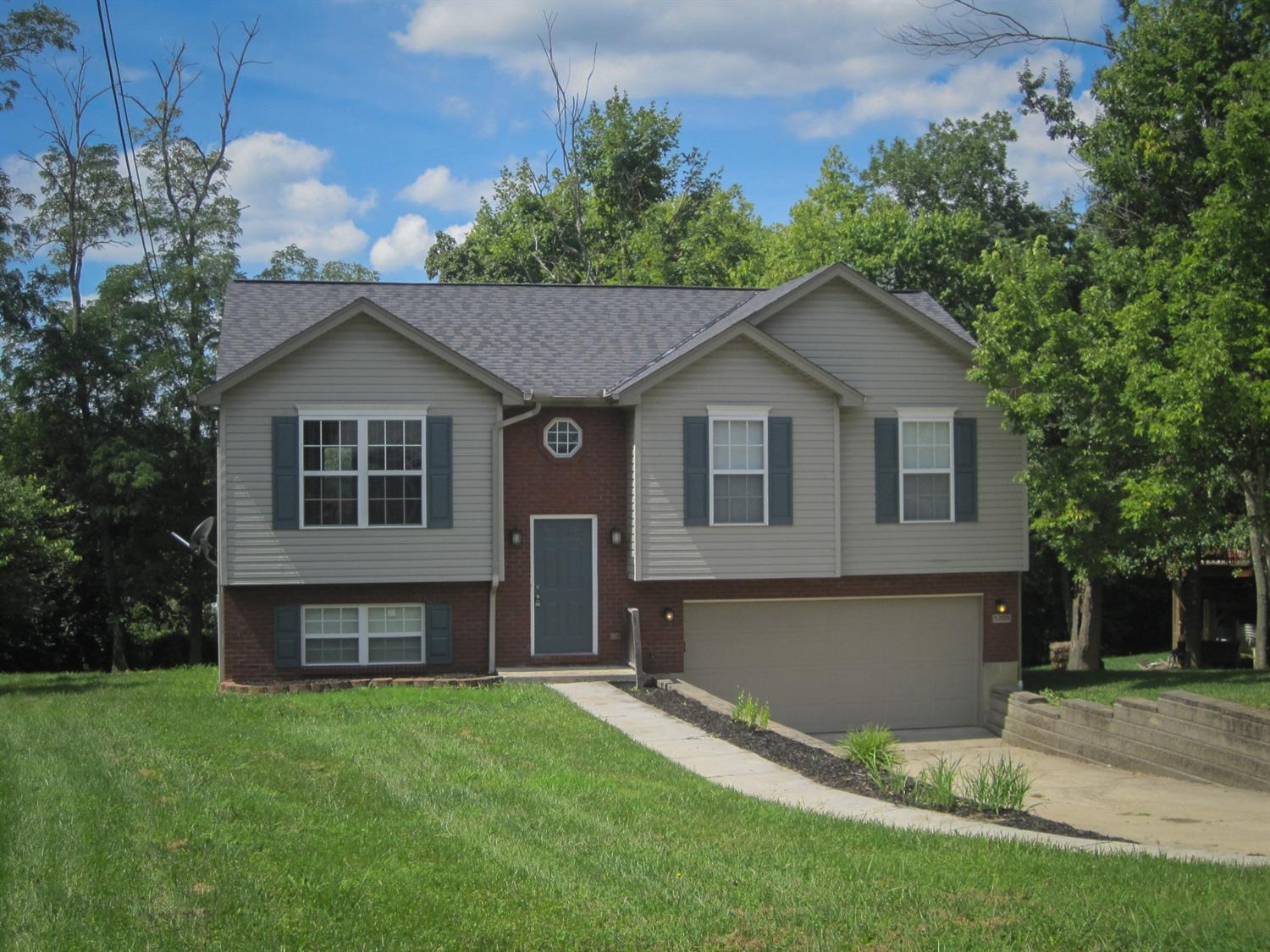 real estate photo 1 for 5205 Belle Dr Independence, KY 41051
