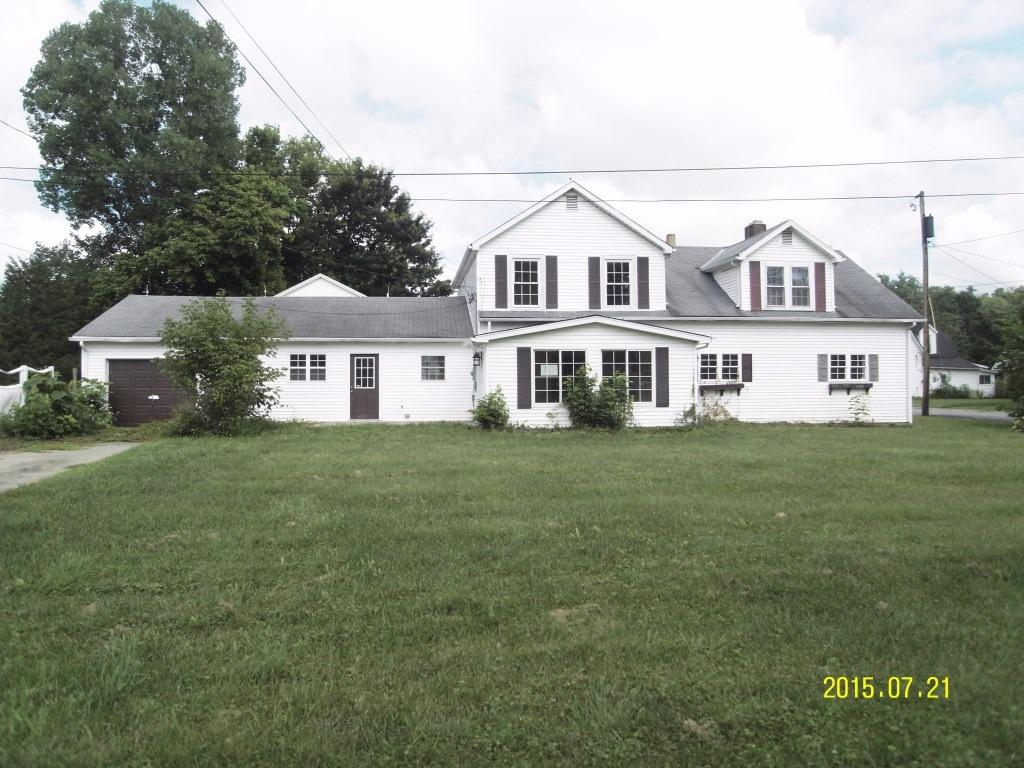 real estate photo 1 for 102 Madison St Butler, KY 41006