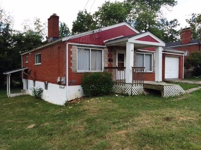 real estate photo 1 for 23 Orchard St Florence, KY 41042