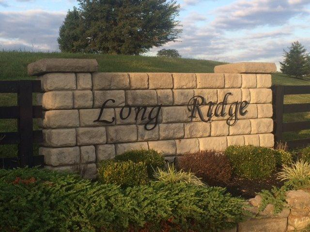 490 Long Ridge Ln
