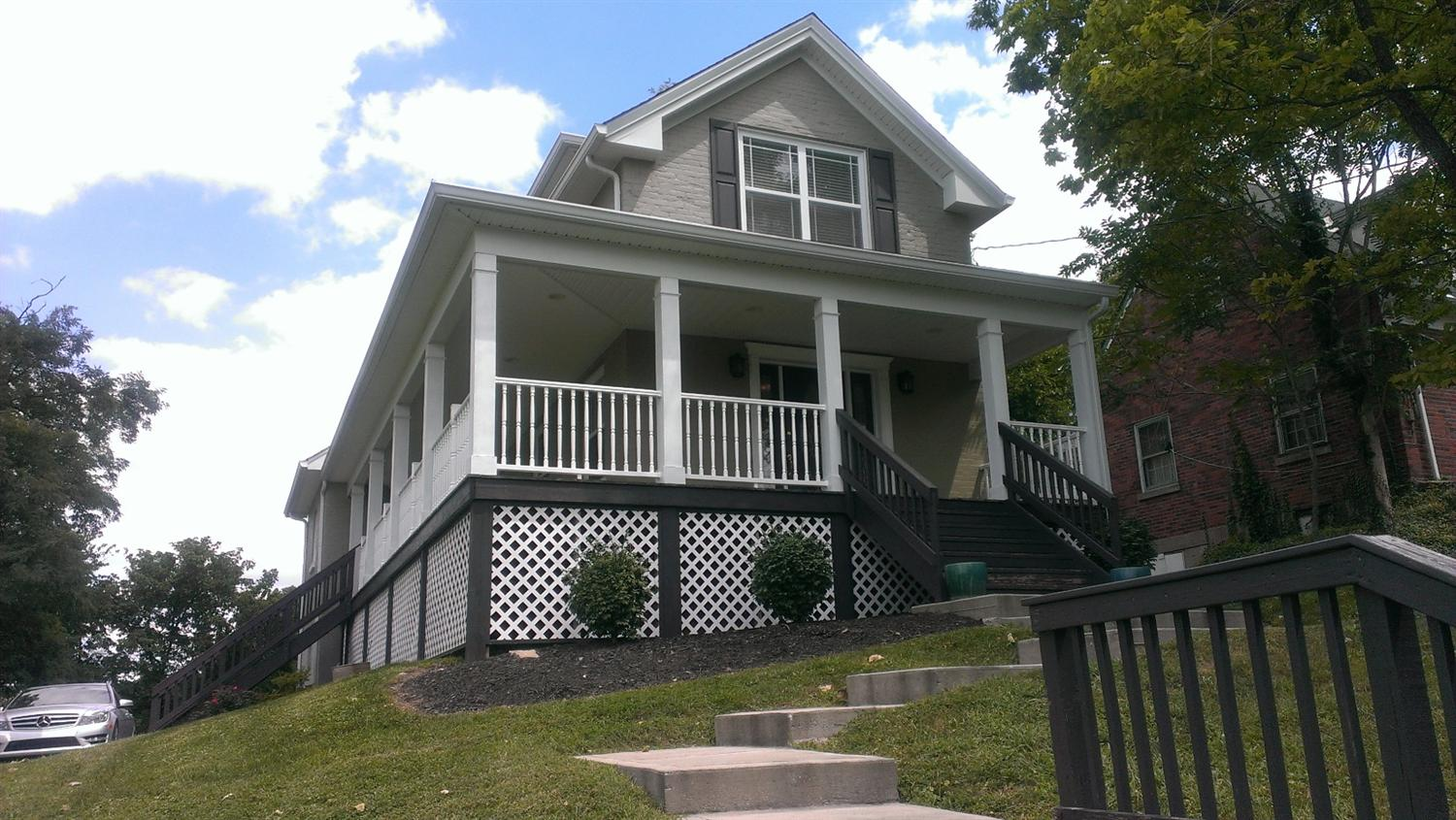 Photo 1 for 203 Grandview Ave Newport, KY 41071