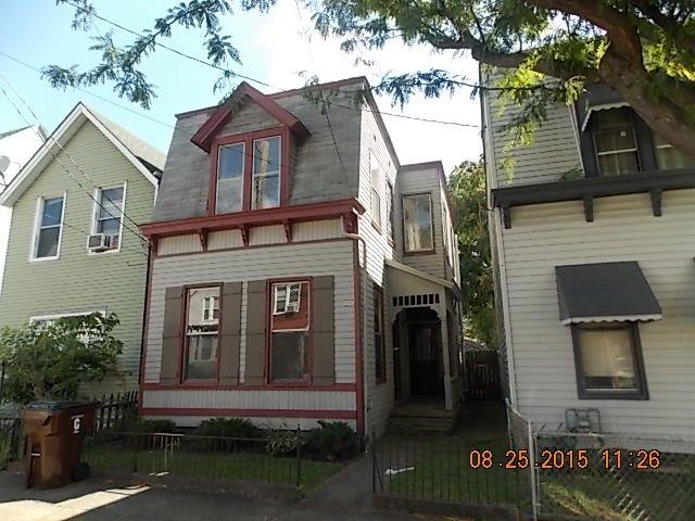 Photo 1 for 1508 Woodburn Ave Covington, KY 41011