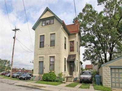 Photo 1 for 16 W Robbins St Covington, KY 41011