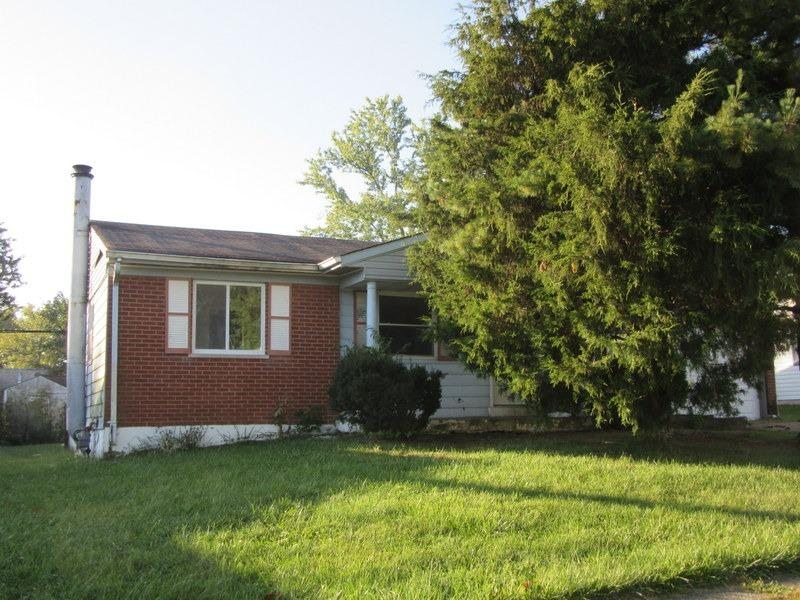 real estate photo 1 for 3811 Feather Ln Elsmere, KY 41018