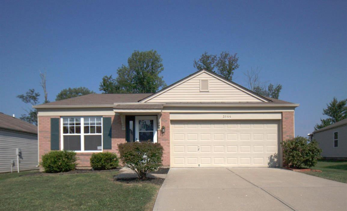 real estate photo 1 for 3144 Summitrun Dr Independence, KY 41051