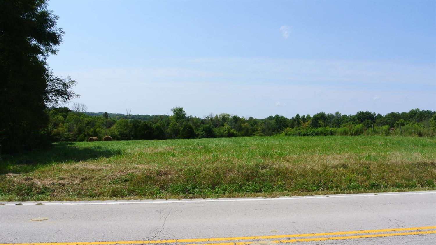 real estate photo 1 for Hwy 36 W Berry, KY 41000