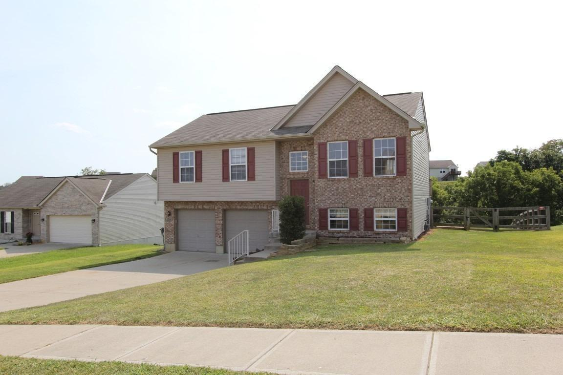 real estate photo 1 for 1248 Cynthiana Ct Independence, KY 41051