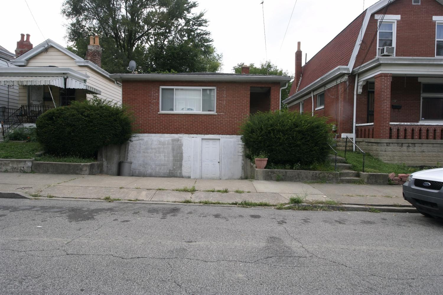 real estate photo 1 for 1929 Oakland Ave Covington, KY 41014