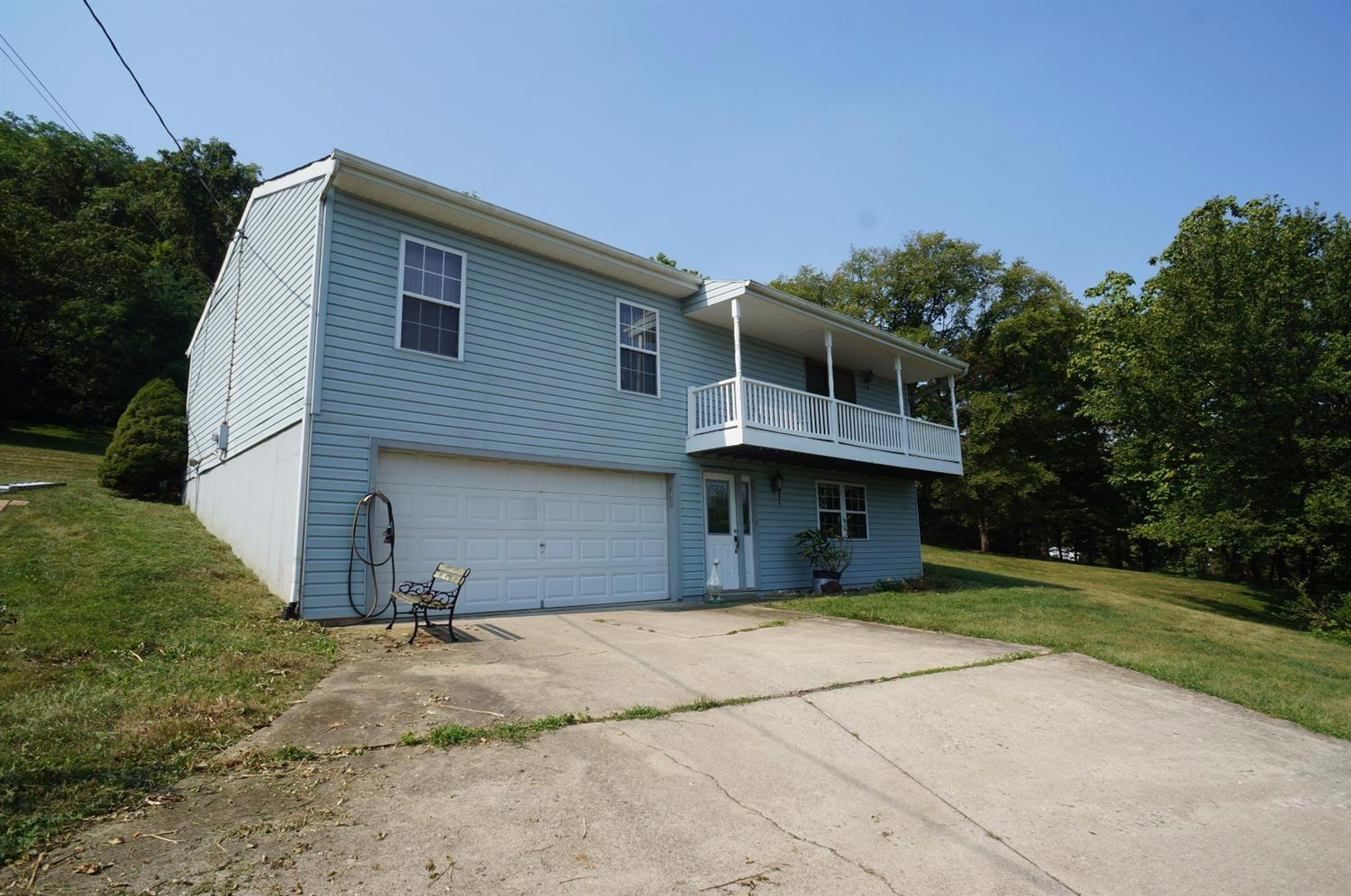 real estate photo 1 for 6499 River Rd Hebron, KY 41048