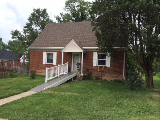 Photo 1 for 7 Osage Ave Crestview, KY 41076