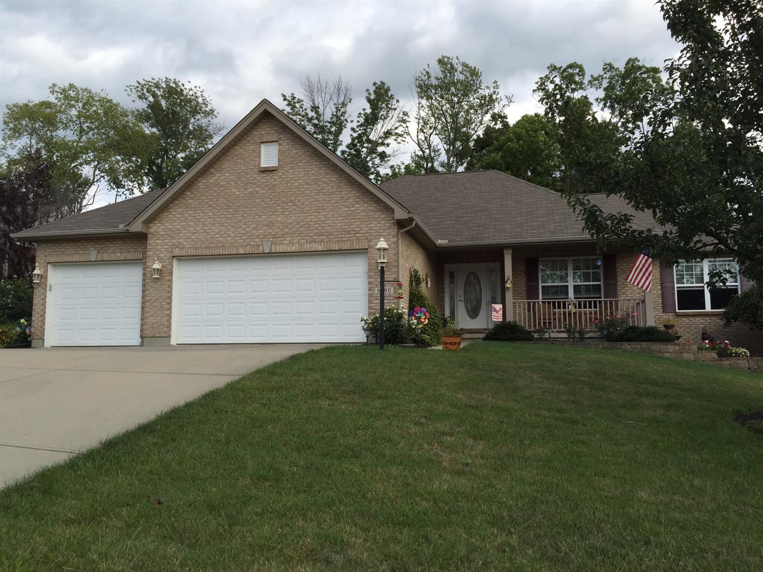 Photo 1 for 6260 Rebecca Way Independence, KY 41051
