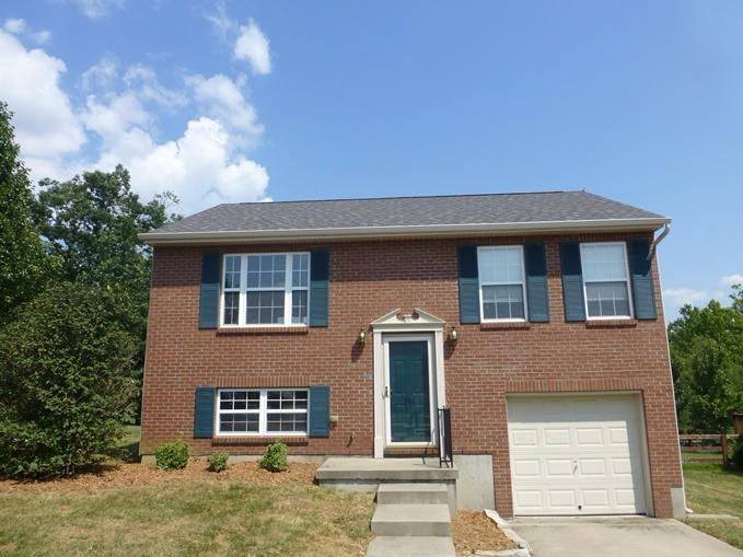 Photo 1 for 589 Berlander Dr Independence, KY 41051
