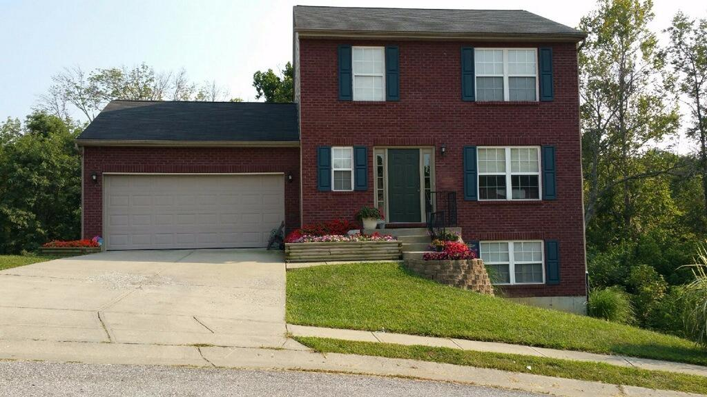 real estate photo 1 for 273 Virginia Ct Dry Ridge, KY 41035