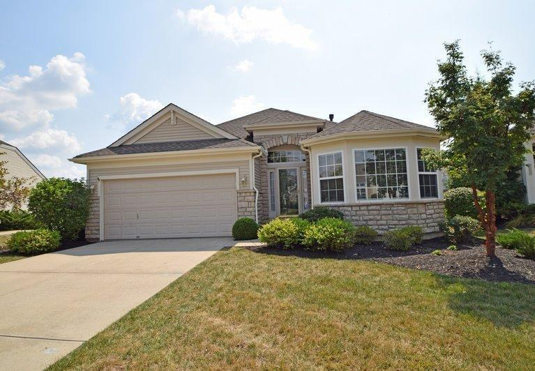 real estate photo 1 for 2554 Saint Charles Cir Union, KY 41091