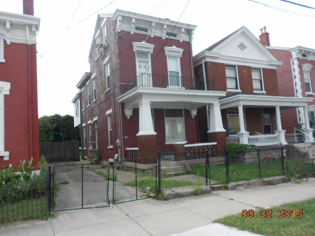 Photo 1 for 924 Central Ave Newport, KY 41071