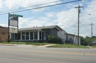 real estate photo 1 for 6608 Dixie HWY Florence, KY 41042