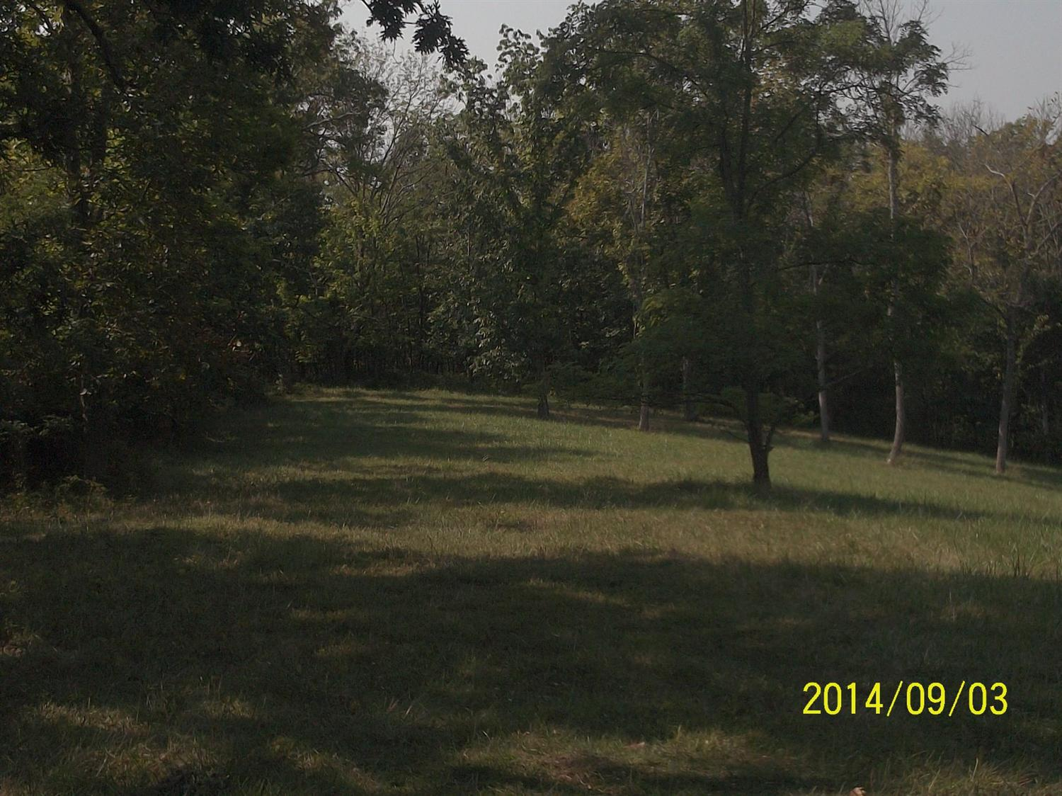 real estate photo 1 for Mitchell Ln Berry, KY 41003