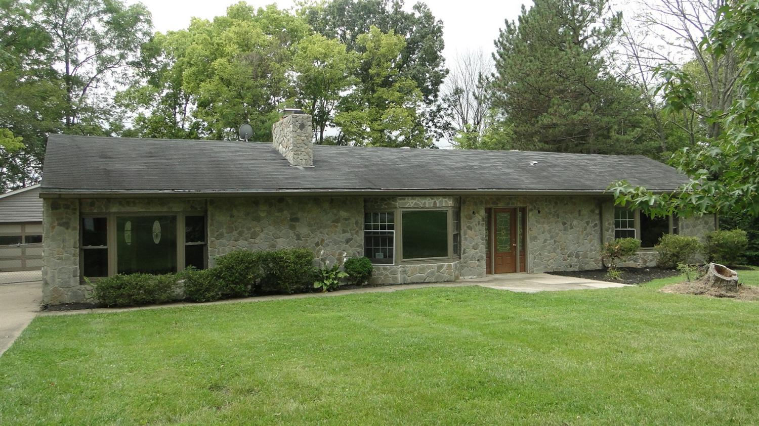 real estate photo 1 for 3053 Brookwood Dr Edgewood, KY 41017