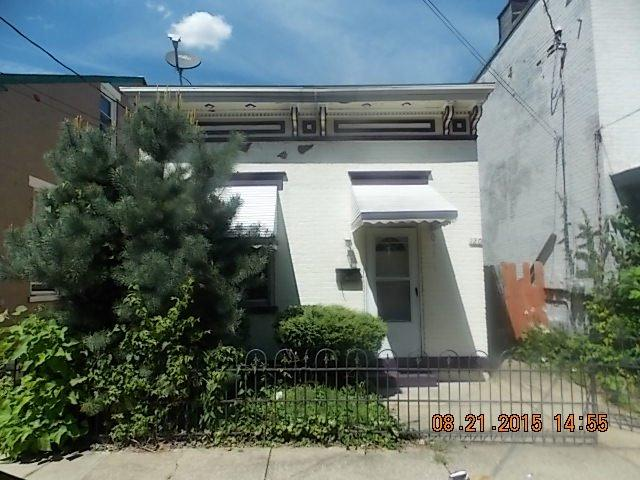 real estate photo 1 for 120 Martin St Covington, KY 41011