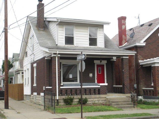 real estate photo 1 for 1729 Garrard St Covington, KY 41014