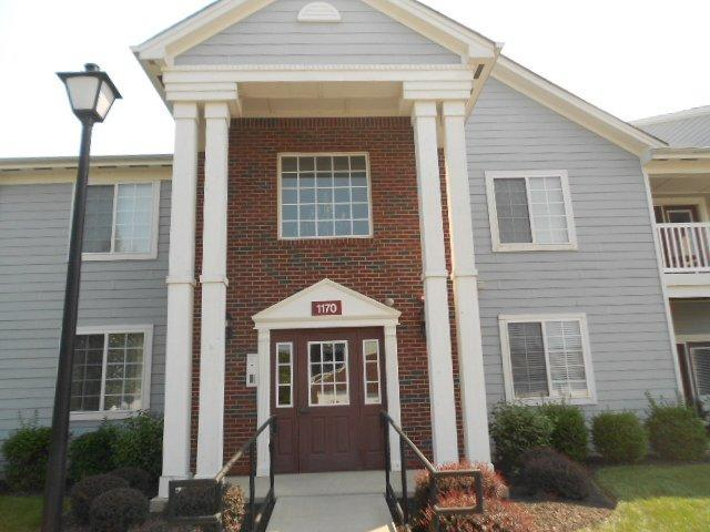 real estate photo 1 for 1170 Retriever Way, 204 Florence, KY 41042