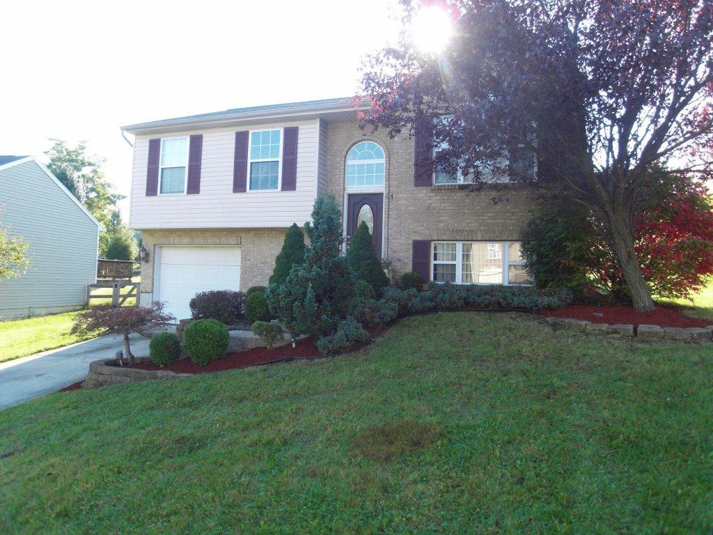 real estate photo 1 for 13 Otter Dr Covington, KY 41017
