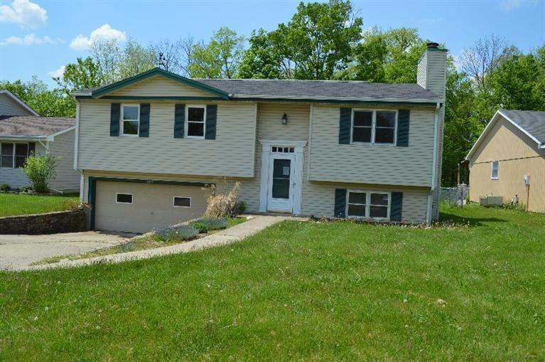 Photo 1 for 4813 Wildwood Dr Independence, KY 41051
