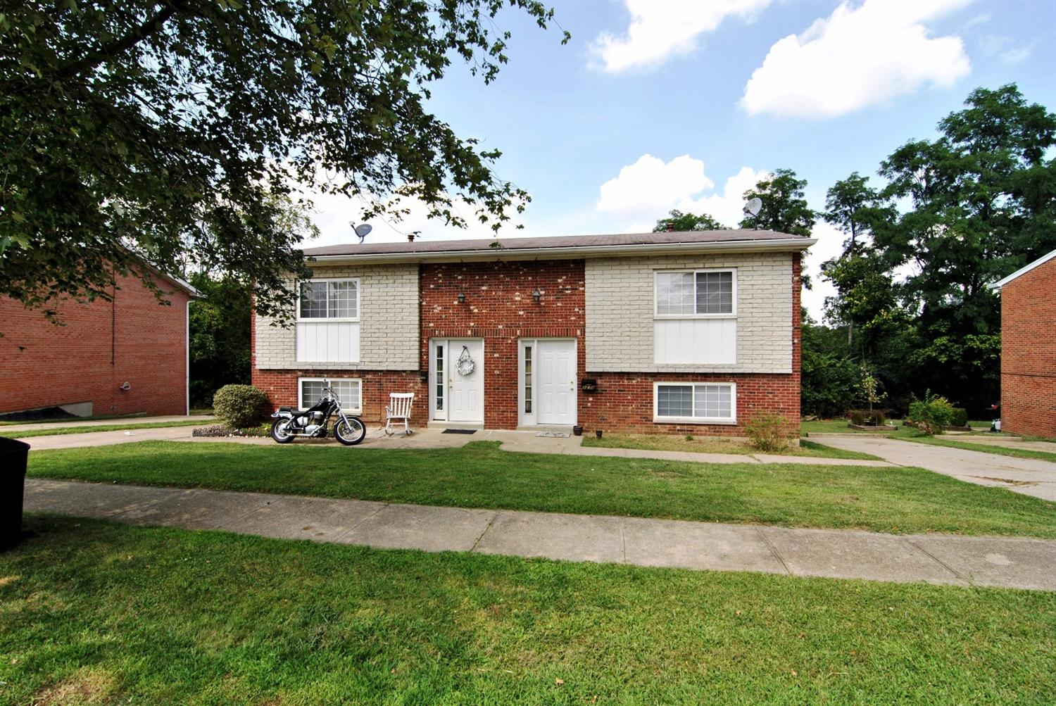real estate photo 1 for 1270 Upland Ave, 70 Fort Wright, KY 41011