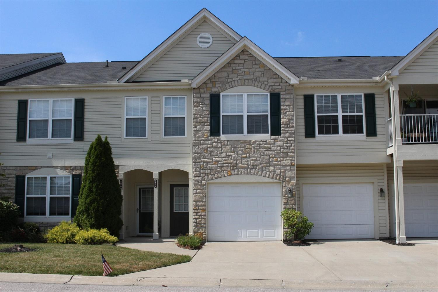 real estate photo 1 for 5874 Bunkers Ave Burlington, KY 41005