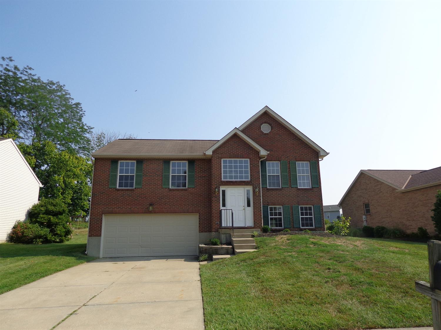 Photo 1 for 10121 Falcon Ridge Dr Independence, KY 41051