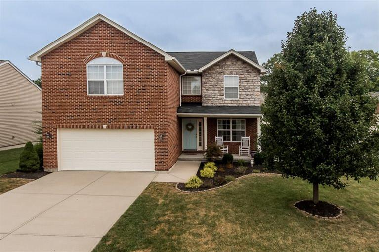 real estate photo 1 for 950 Oceanage Dr Florence, KY 41042