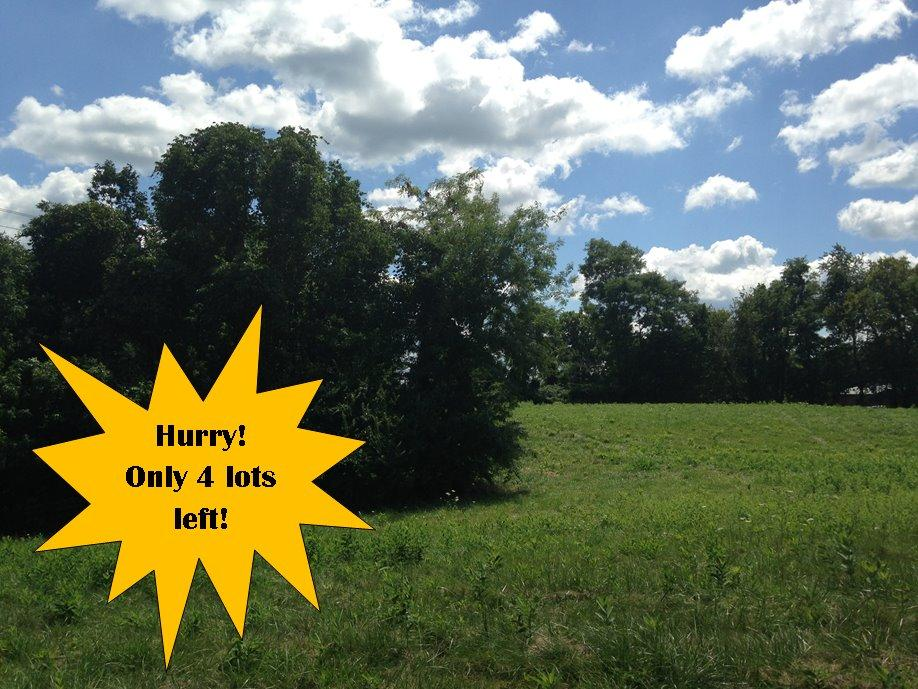 real estate photo 1 for 2551 Lot#13 Lona Ln Union, KY 41091