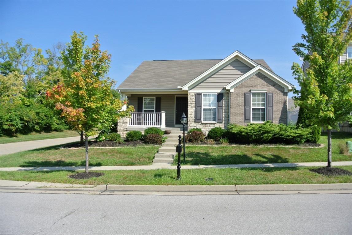 real estate photo 1 for 3840 Sonata Dr Union, KY 41091
