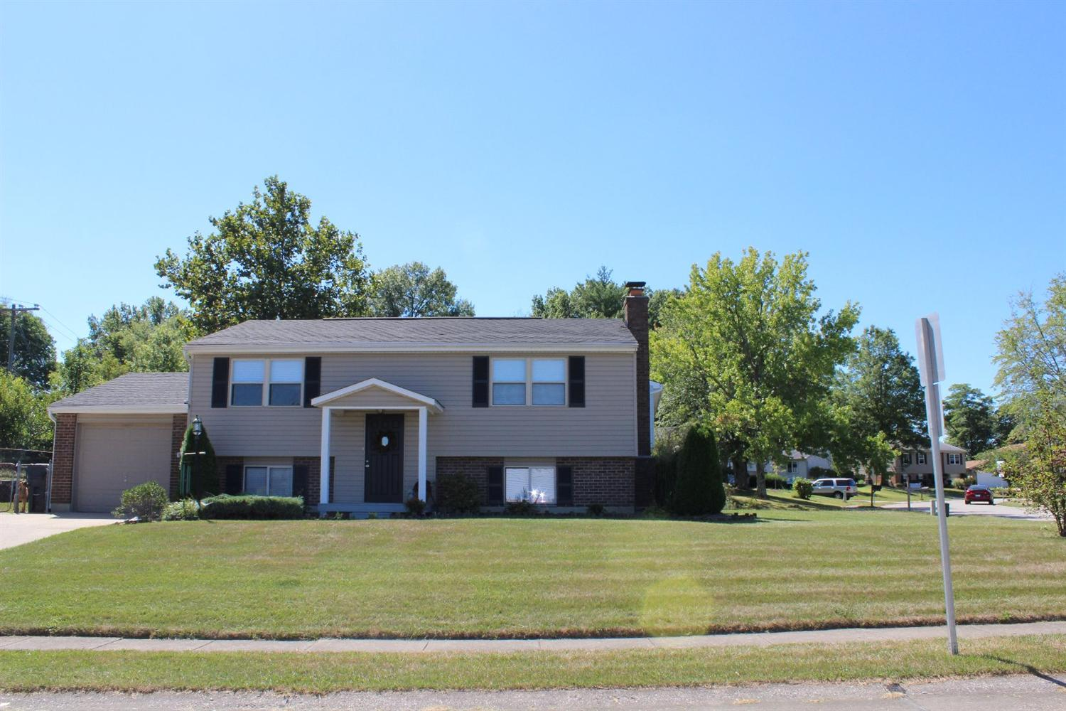 real estate photo 1 for 3 Surrey Pl Erlanger, KY 41018