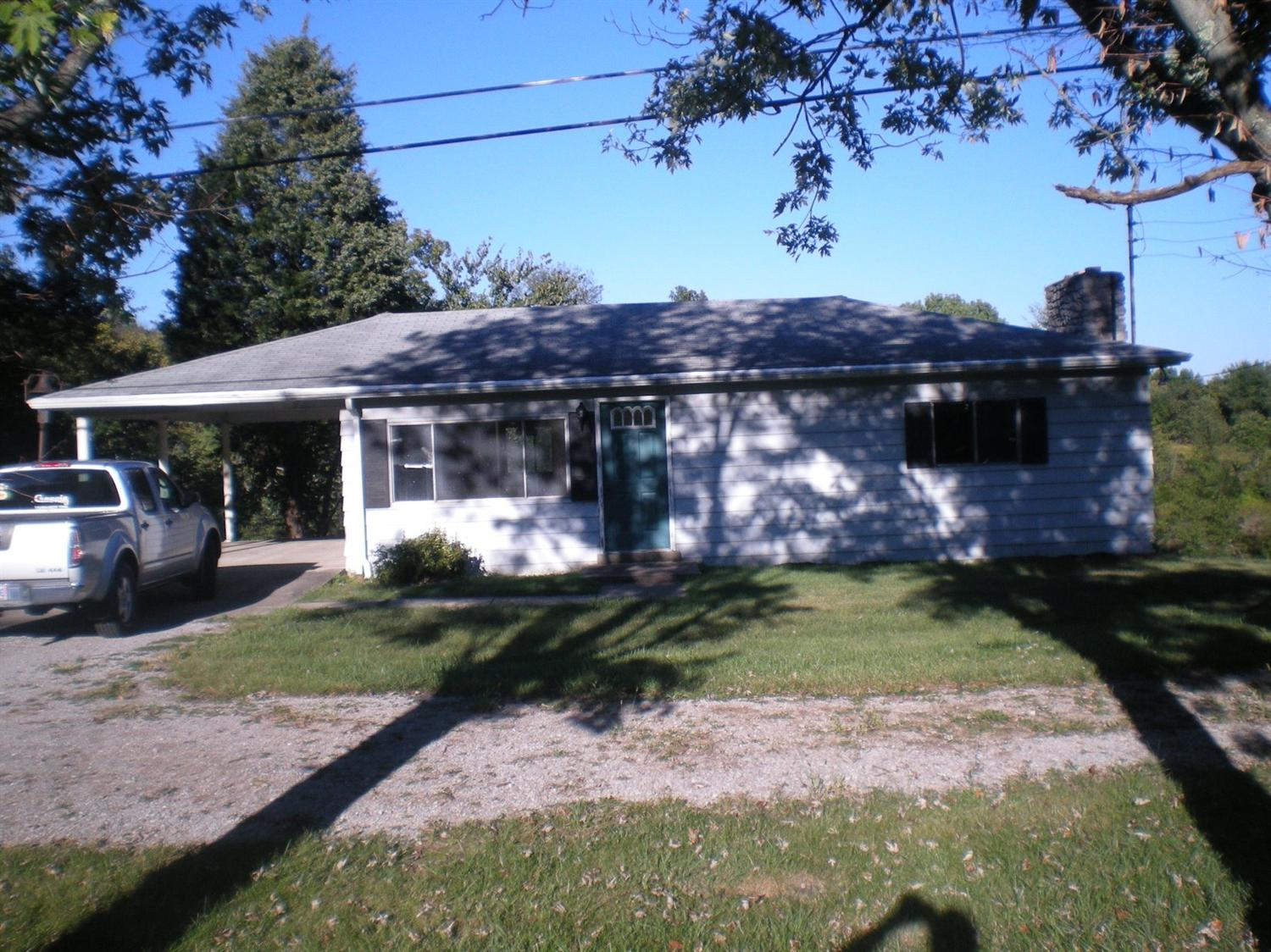real estate photo 1 for 320 Edwards Rd Walton, KY 41094