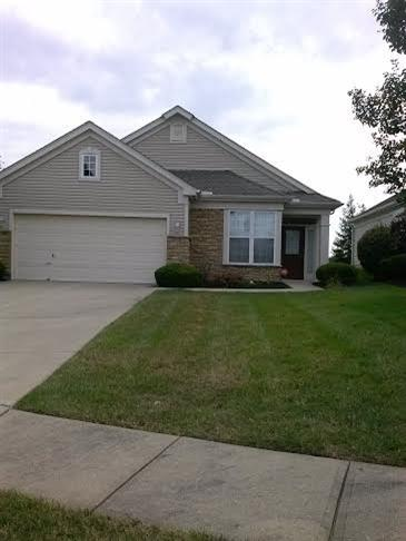 real estate photo 1 for 8412 Old World Ct Union, KY 41091