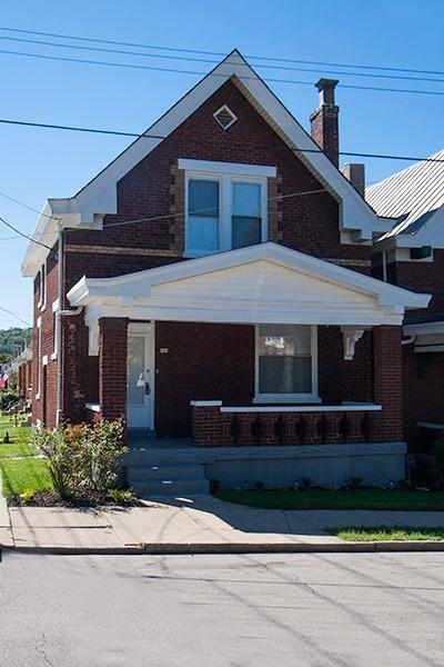 Photo 1 for 201 W 18th St Covington, KY 41011