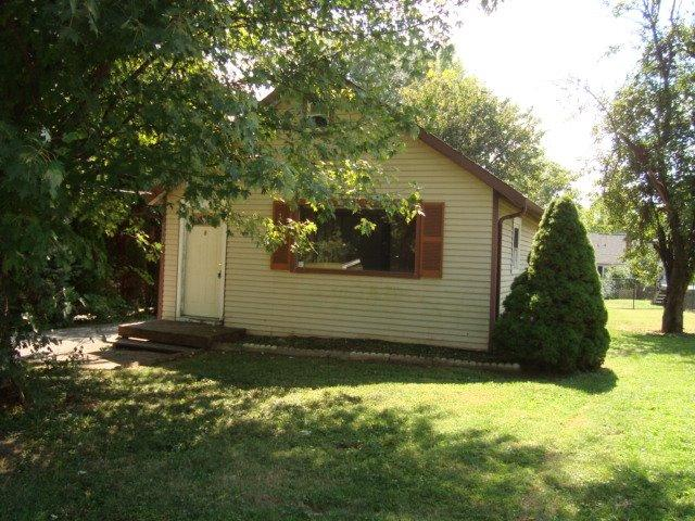 real estate photo 1 for 713 Ferncliffe St Crescent Springs, KY 41017